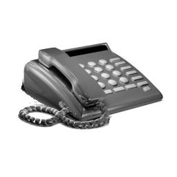 телефон Z-Waver